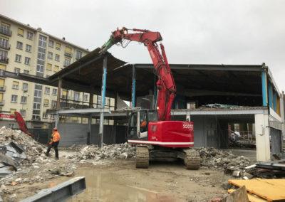 demolition-renensIMG_1100