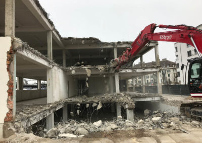 demolition-renensIMG_1572