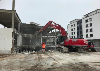 demolition-renensIMG_1576