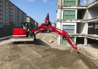 demolition-renensIMG_2627