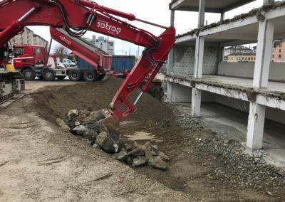 demolition-renensIMG_2859