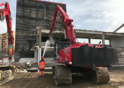 demolition-renensIMG_2960