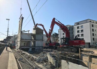 demolition-renensIMG_3015
