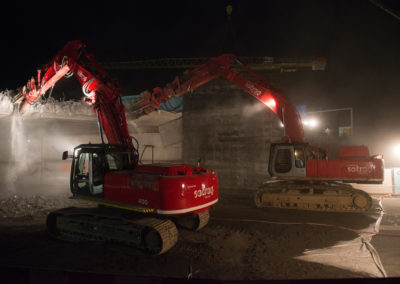 demolition-villeneuve-DSC_0018