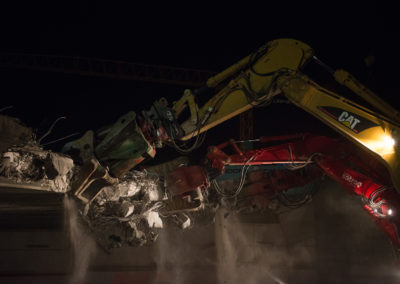 demolition-villeneuve-DSC_0296