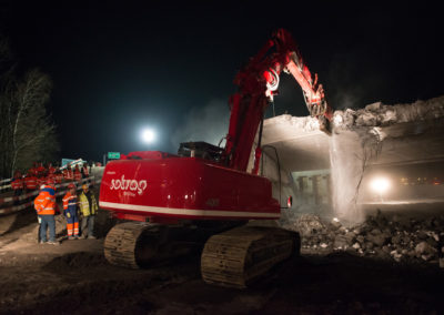 demolition-villeneuve-DSC_0381