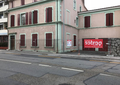 terrassement-morges-IMG_1180
